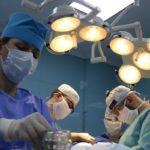 Лучшие пластические хирурги Киева
