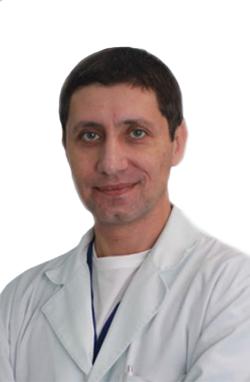 Ярослав Денисенко