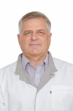 Галич Сергей Петрович фото