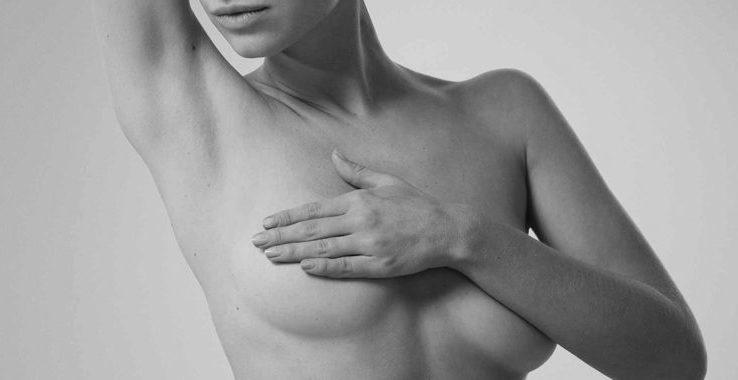 удаление имплантов молочных желез фото