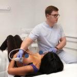 мамопластика украина цена